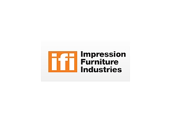 Impression Furnitures