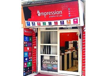 Impression Graphics