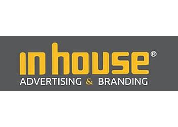 InHouse Advertising & Branding