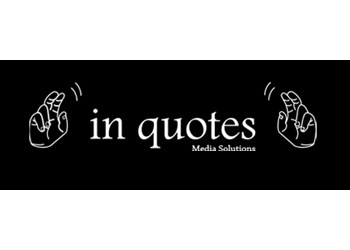 IN QUOTES MEDIA SOLUTIONS
