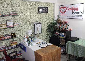 Incredible Ayurveda Clinic