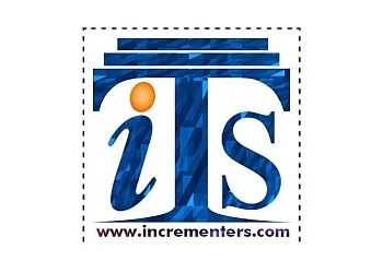 Incrementer Technology Solutions Pvt. Ltd.