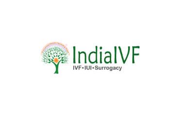 India IVF Clinic
