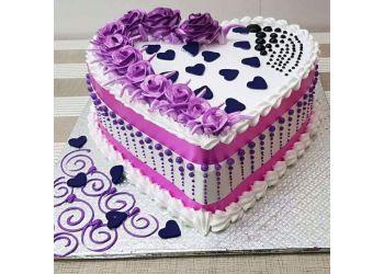 Indian Bakery