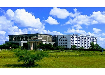 Indian Institute of Medical Science & Research