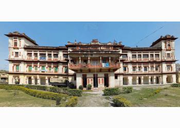 Indian Institute of Technology (BHU) Varanasi