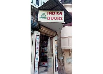Indica Books