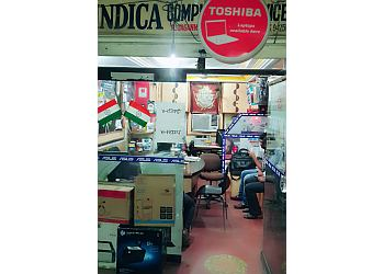 Indica Computer Services