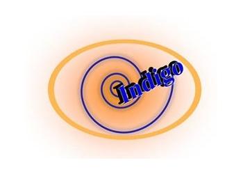 Indigo Catering & Services Pte. Ltd.