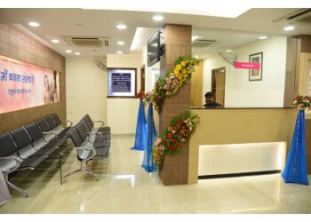 3 Best Fertility Clinics in Meerut - Expert Recommendations