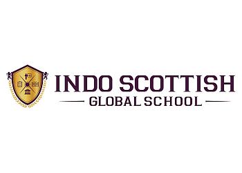 Indo Scottish Global School