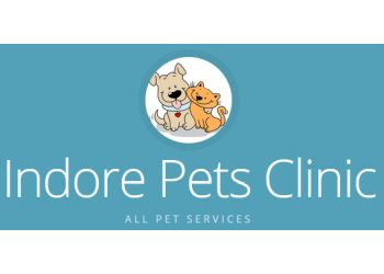 Indore Pets Clinic