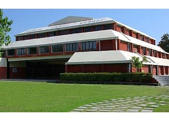 Indore Public School