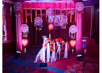 Indradhanush Events