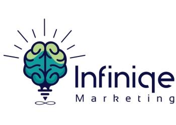 Infiniqe Marketing