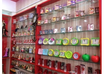 3 best gift shops in ludhiana threebestrated handpicked top 3 gift shops in ludhiana our 50 point inspection includes everything from checking reviews ratings reputation history complaints negle Images