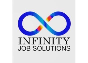 Infinity Job Solutions