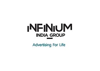 Infinium India Group