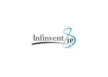 Infinvent IP