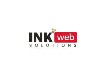 Ink Web Solutions