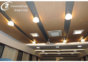 Innovative Interiors
