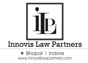 Innovis Law Partners