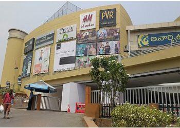 Inorbit Hyderabad