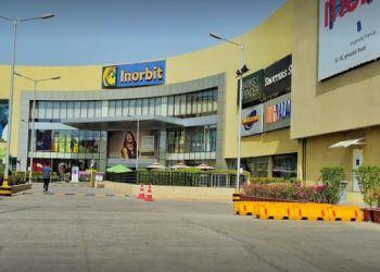 Inorbit Malls