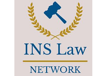 Ins LAW Network
