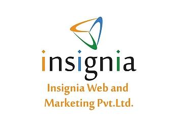 Insignia Web and Marketing Pvt. Ltd.