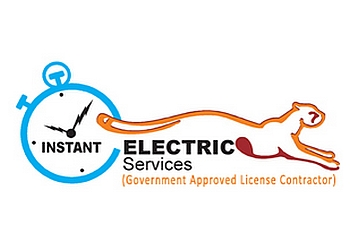 Instant Electric Services