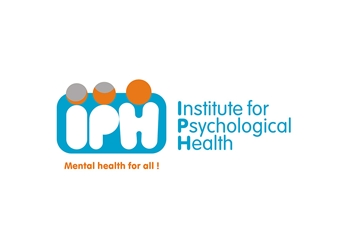 Institute For Psychological Health