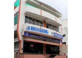 Institute of Career Development