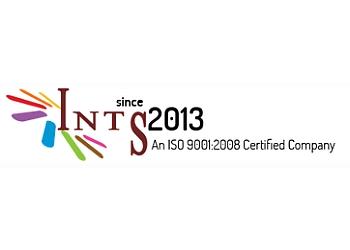 Integer Technology & Solutions Pvt. Ltd.