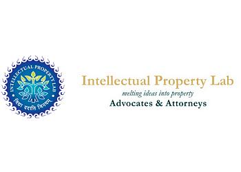 Intellectual Property Lab