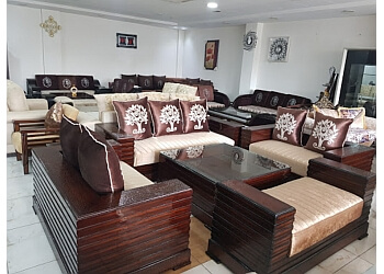 Interia Furniture