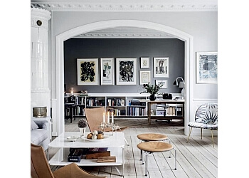 3 Best Interior Designers In Chennai Expert Recommendations