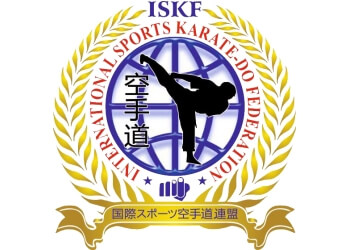 International Sports Karate-Do Federation