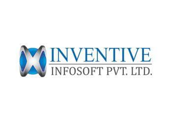 Inventive IT Services Pvt. Ltd.