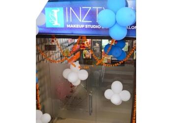 Inztyla Makeup Studio & Unisex Salon