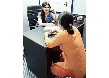 Ira Manorog Nidan Kendra n Counseling Centre