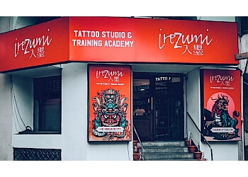3 best tattoo shops in chennai threebestrated for Tattoo shops in tennessee