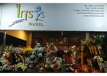 3 Best Flower Shops In Mangalore Expert Recommendations