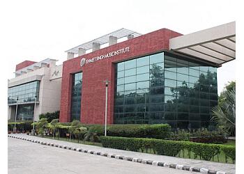 Ishmeet Singh Musical Institute