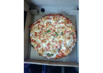 Italian Den