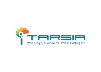 ITARSIA INDIA SERVICES