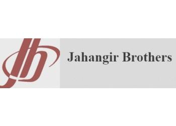 JAHANGIR BROTHERS