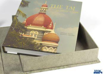 JAK Printers Pvt Ltd.