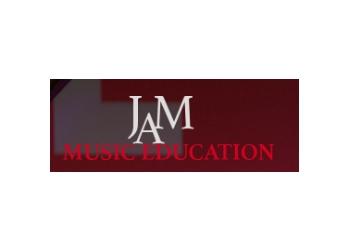 JAM MUSIC CENTER