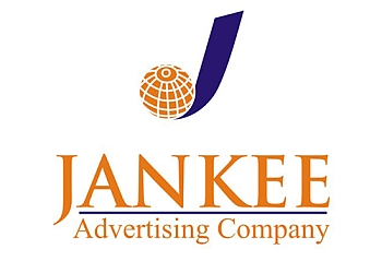 JANKEE ADVERTISING COMPANY